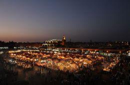 que-ver-en-marrakech-en-2-dias-marruecos