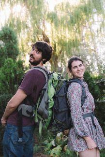 guest post blog viajes autor invitado