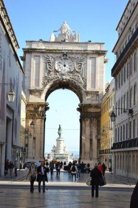 Lisboa erasmus