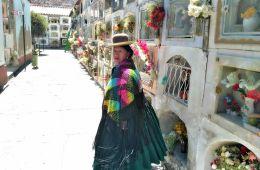 blog de viajes micropoesia