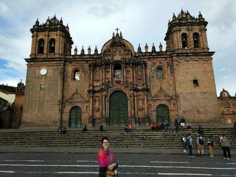 Que ver en cuzco y alrededores cusco peru