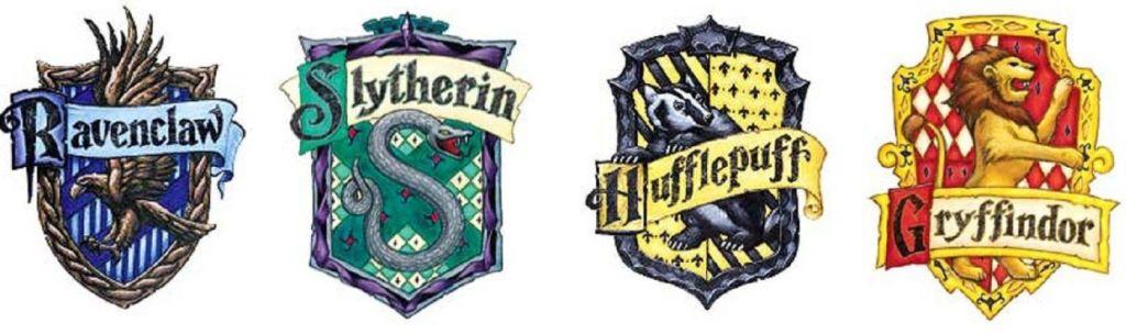 donde filmaron hogwarts