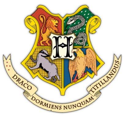donde queda hogwarts