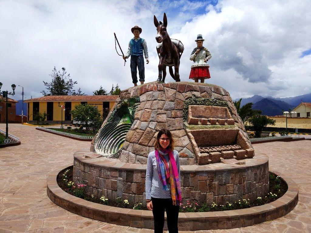 tour maras moray salineras cusco cuzco peru peru