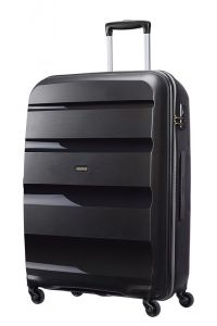 comprar maletas madrid online baratas oferta