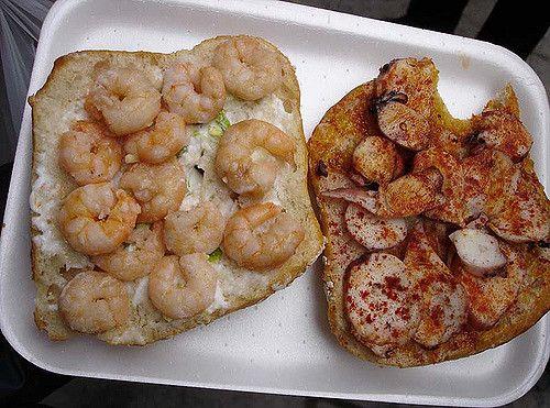 donde comer y cenar barato en madrid