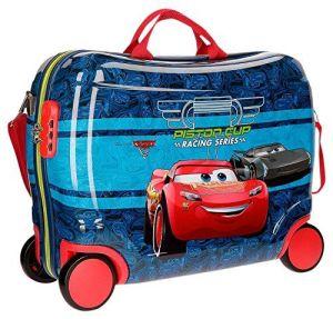 maletas infantiles para niños