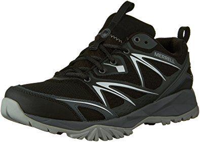 comprar zapatillas de trekking hombre