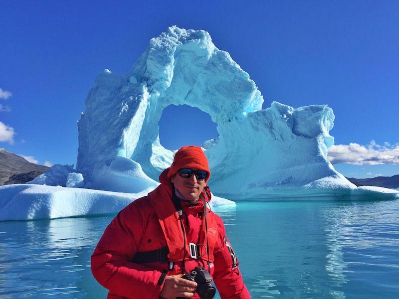 mejores blogs de viaje
