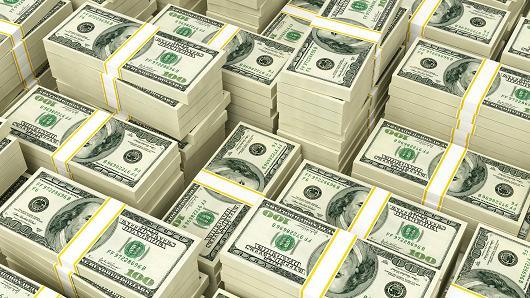 retirar dinero sin comision