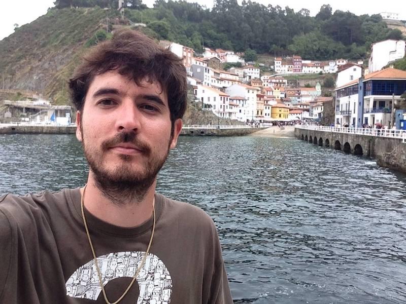 Cudillero pueblos asturias