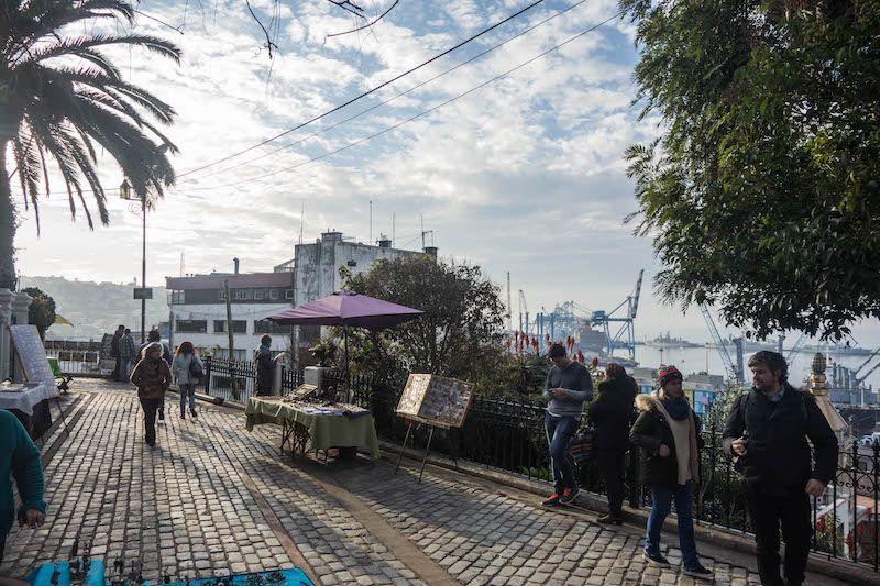 lugares para visitar en valparaiso zacatecas