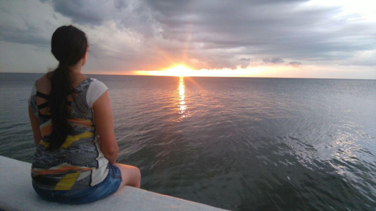 11 que ver en riviera maya Malecón Campeche – Riviera Maya