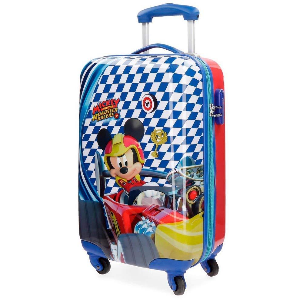 maletas infantiles carrefour