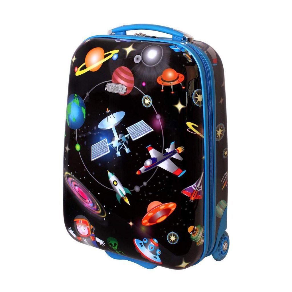 maletas infantiles toysrus