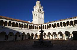 que visitar en sucre bolivia lugares turismo