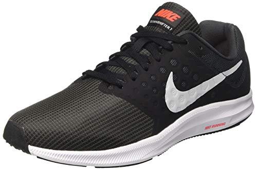 zapatillas deportivas hombre baratas