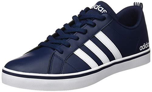zapatillas deportivas niño