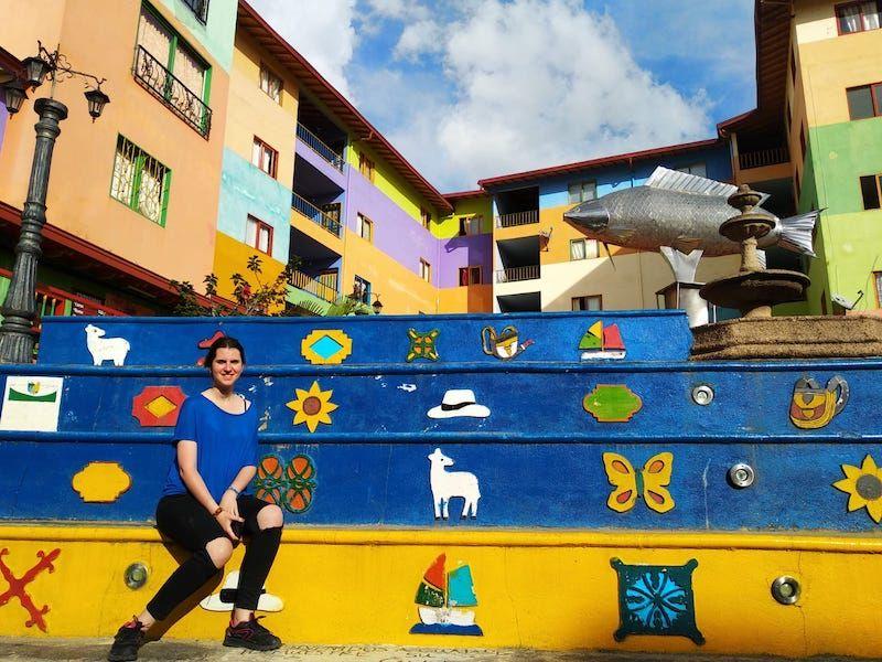 guatape hoteles