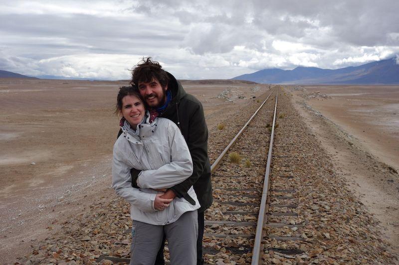 es caro viajar a bolivia