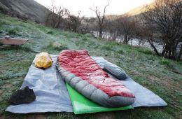 mejores sacos de dormir plumas amazon