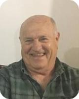Helvio Cecchin