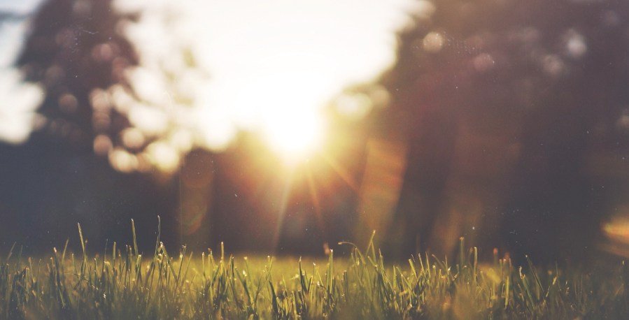 Empezar el día con Mindfulness