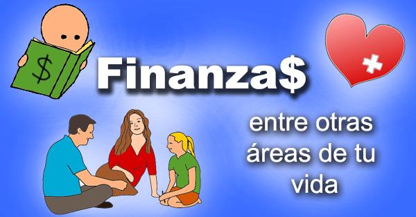 finanzas-salud-familia-desarrollo