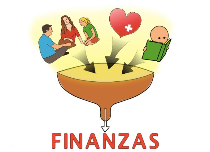 finanzas-y-otras-areas