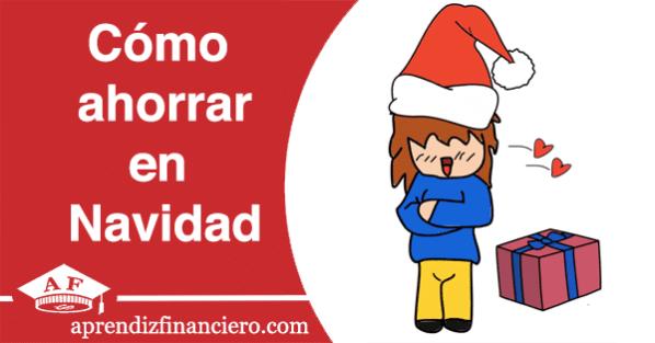 navidad-como-celebrarla-sin-gastar-tanto-dinero