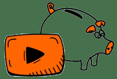 Ahorrar-video-icon