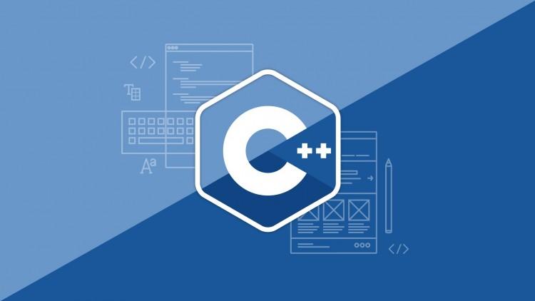 Notas de Alumnos, Ejercicios y Practicas de Programación en C