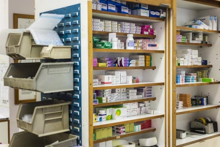 installation en pharmacie  aprentiv conseil offre une