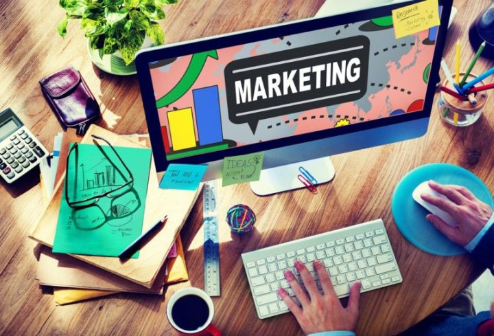 Pourquoi choisir une formation continue en marketing ?