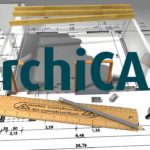 Formation en archicad à paris