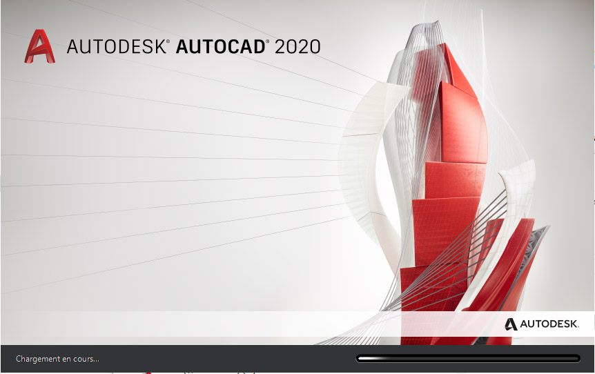 Formation en dessinateur autocad à paris