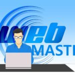Formation webmaster à paris