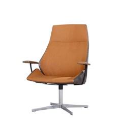 Swivel Chair Quotes Gaiam Yoga Ball 4 43 Lounge Designer Seating Apres Furniture