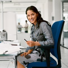 Office Chair Adjustment Levers Canopy Chairs Best Price Bionic   Ergonomic Task Apres Furniture