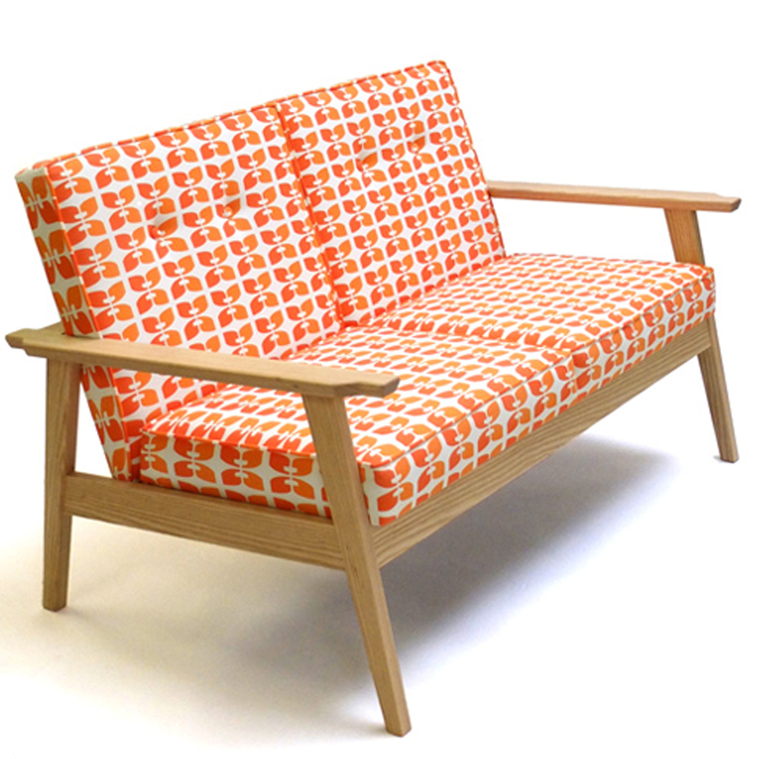 wooden frame sofa uk art deco sofas for sale beacon bark solidwood furniture apres
