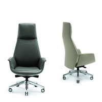 Downtown Executive Chairs | Executive Office Seating ...