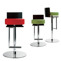 Le Spighe Bar Stools | Contemporary Bar stools | Apres ...