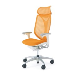 Diffrient Smart Chair Blue Velvet Sabrina Operation Office Okamura Apres
