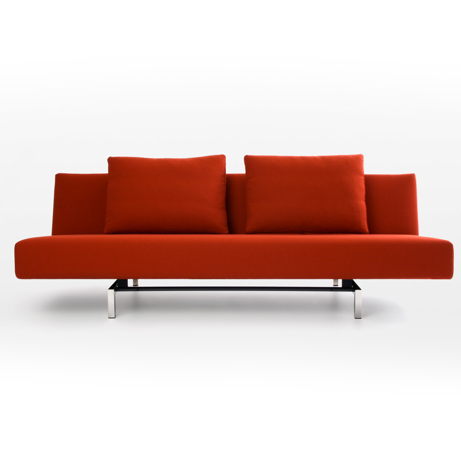fufsack sofa sleeper lounge chair unique sofas online bed modern modular and chaise apres