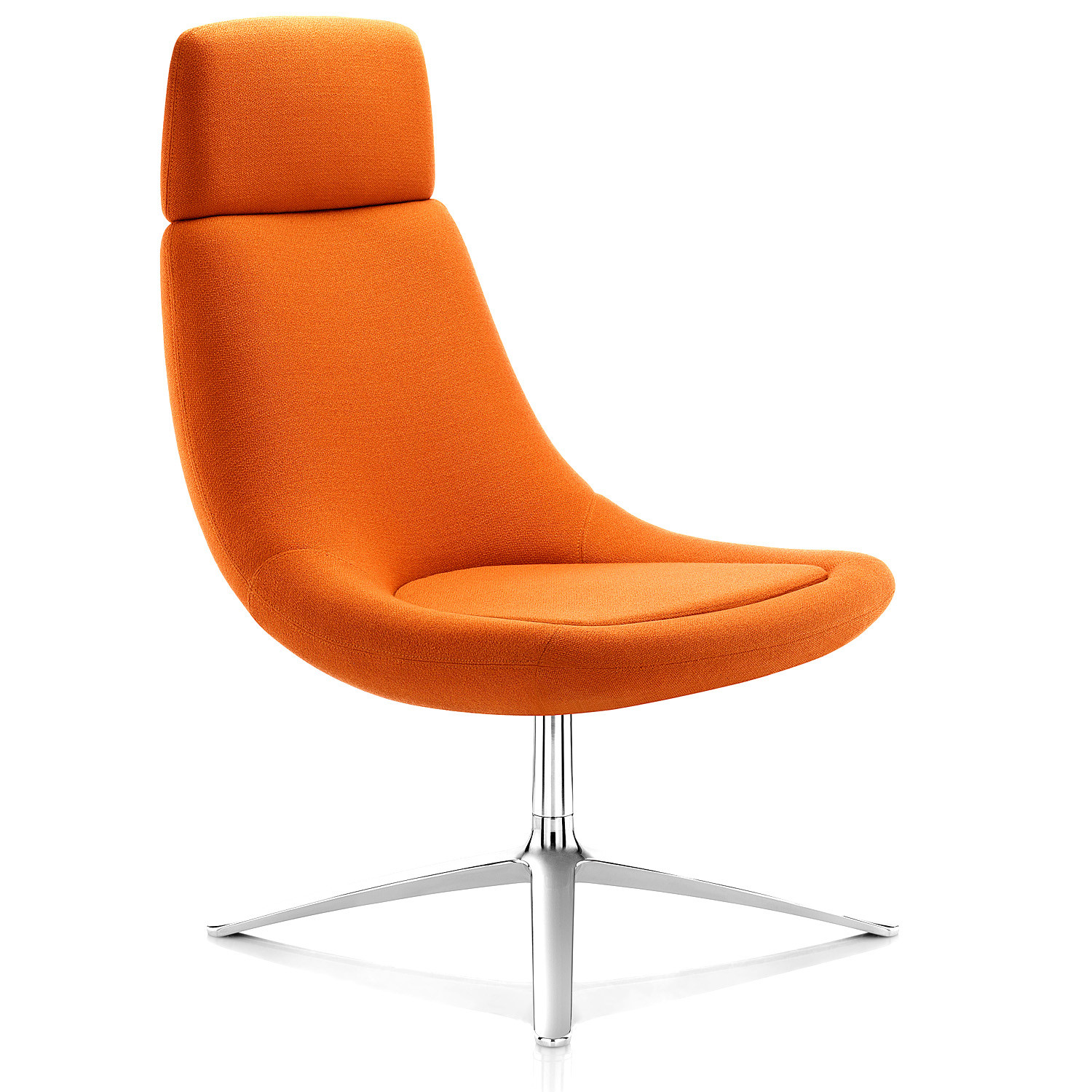 swing chair name 24 7 chairs lounge reception or breakout apres