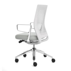 Vitra Office Chair How To Adjust Id Air Modern Chairs Apres