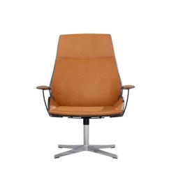 Swivel Lounge Chairs West Elm Rocking Chair 4 43 Designer Seating Apres Furniture