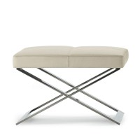 Aster X Chair | Executive Office Chairs | Apres Furniture