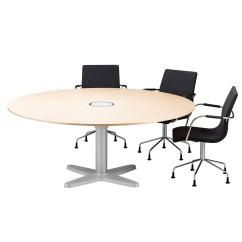 Atlas Tables And Chairs Collapsible Garden Conference Table Office Furniture Apres