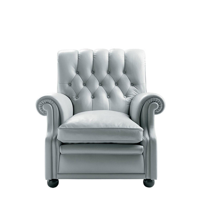 arm chairs blue green chair bonnie armchairs poltrona frau designer